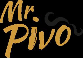 logo Mister Pivo